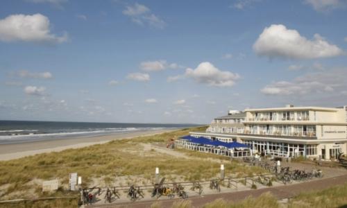 strandhotelseeduyn_westcord_Vlieland-308.1