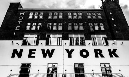 hotel_new_york_rotterdam_achterkant2