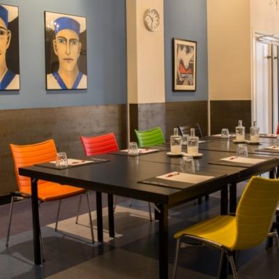 hotel_new_york_rotterdam_blauwe7