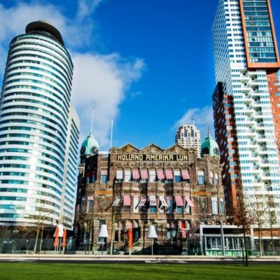 hotel_new_york_rotterdam_extpier4