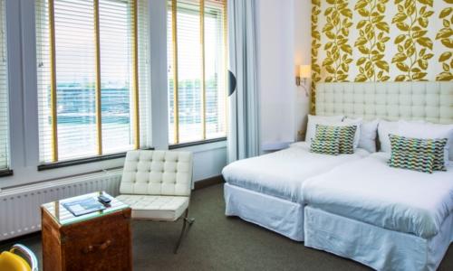 hotel_new_york_rotterdam_waterkantrijn