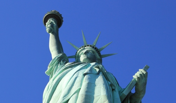 statue-of-liberty-2084485_1280