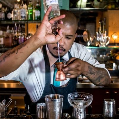 NY_Basement_Cocktail_3