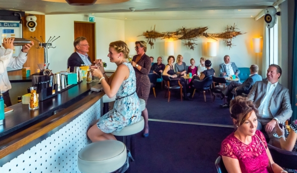 ssRotterdam_ Ocean Bar_ Roos van Leeuwen (1)