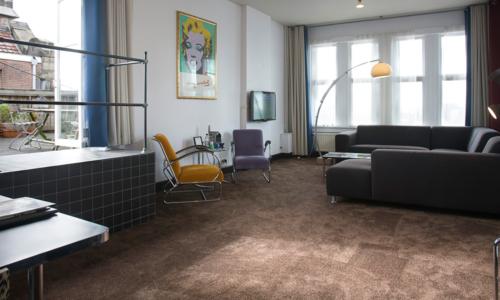 dakterras-kamer-hotelnewyork-rotterdam