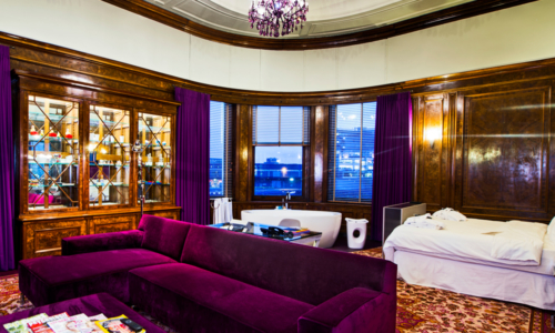 hotelkamer-directievertrek-hotel-new-york-rotterdam