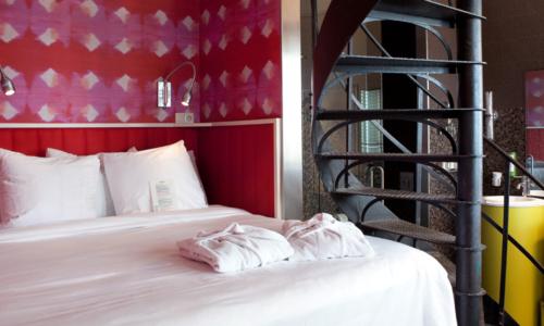 torenkamer-rijnhavenzijde-hotelnewyork-rotterdam