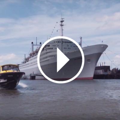 Video ss Rotterdam