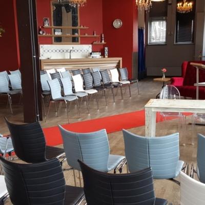 Hotel_New_York_Trouwen_neutrale_kleuren