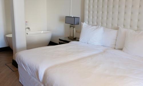 Hotel_New_York_Wilhelminapier_Plus_Inzoom