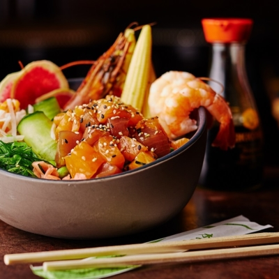 Hotel_New_York_Poke_Bowl