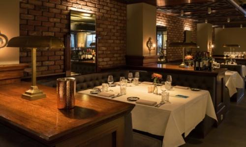 NY_Basement_ Restaurantwijk