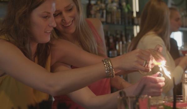 NY_Basement_Cocktail