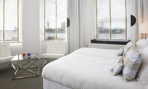 balkonkamer_hotel_new_york_rotterdam_205