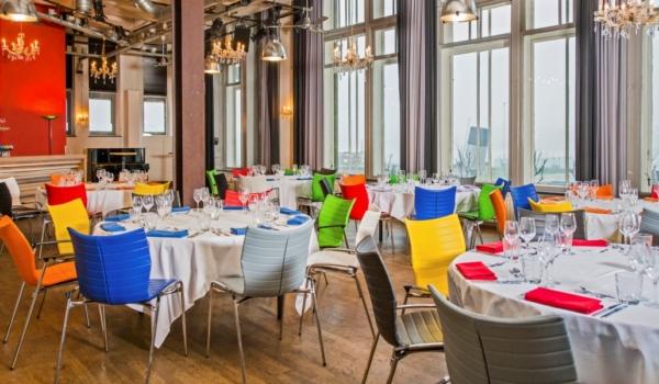 hotel_new_york_rotterdam_bals3