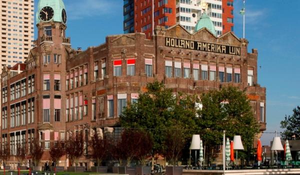 hotel_new_york_rotterdam_extpier2