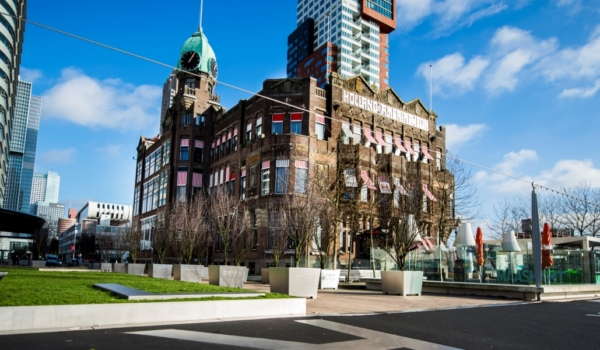 hotel_new_york_rotterdam_extpier7