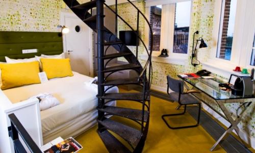 hotel_new_york_rotterdam_torenmaas