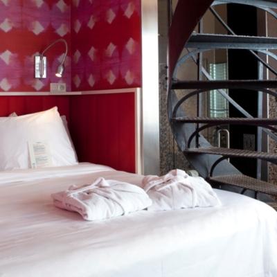 hotel_new_york_rotterdam_torenrijn