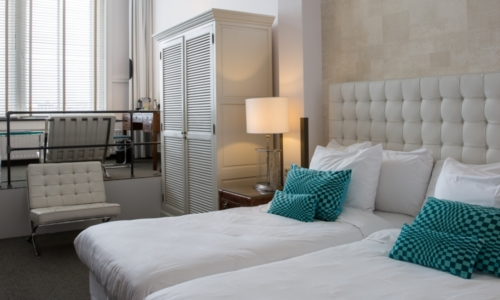hotel_new_york_rotterdam_waterkant3