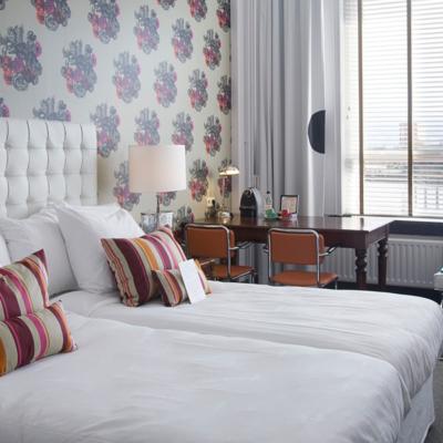 hotelkamer-wilhelminapier-plus-hotel-new-york-rotterdam