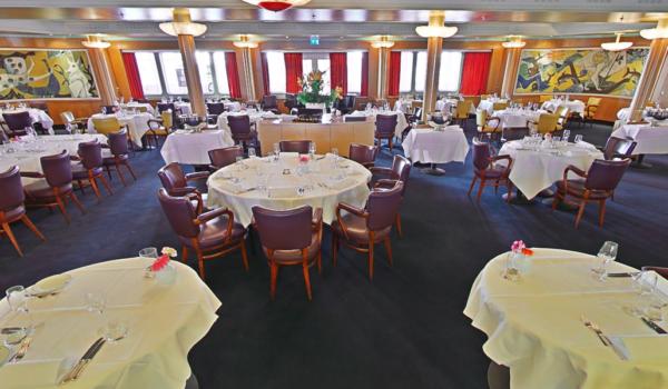 streetview-restaurant-club-room-ssrotterdam