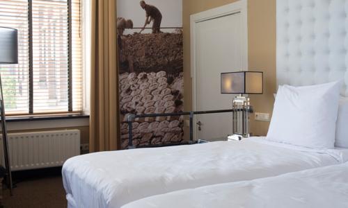 hoekkamer-hotelnewyork-rotterdam