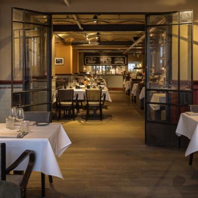 restaurant-ny-basement-hotel-new-york-rotterdam-03