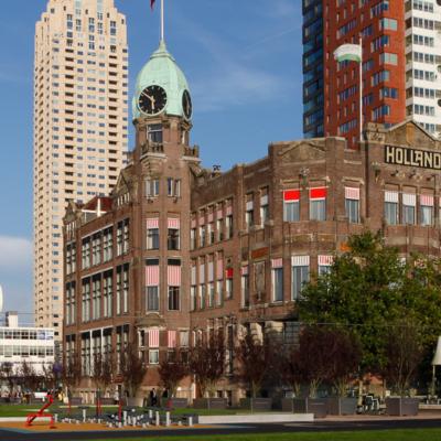 westcord-hotel-new-york-rotterdam