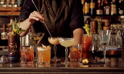 Cocktails_Overzicht_NY_Basement