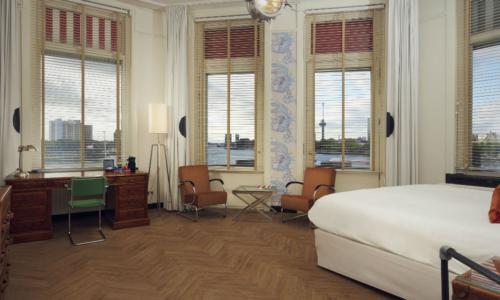 Hotel_New_York_Balkonkamer_overzicht